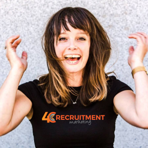 4C-Recruitment_profielfotosiets-WIT